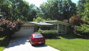5105 Nancy Ave Louisville, KY 40216