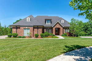 4313 Creekton Ct Louisville, KY 40241