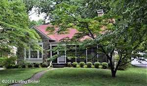 3131 Meadowlark Ave Louisville, KY 40213