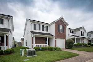 8314 Arbor Meadow Way Louisville, KY 40228