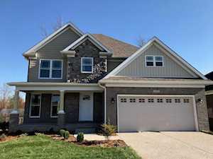 1413 Parkridge Pkwy Louisville, KY 40214