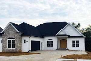 Lot 2 Meadow Bluff Dr Louisville, KY 40245