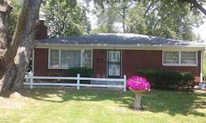 5517 Bamberrie Cross Rd Louisville, KY 40214