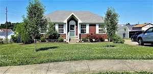 241 Bryce Way Mt Washington, KY 40047