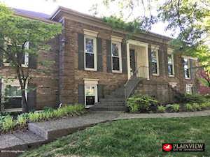412 Moser Rd Louisville, KY 40223