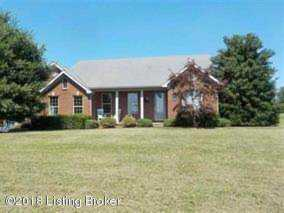 1005 Colvin Ct Bloomfield, KY 40008