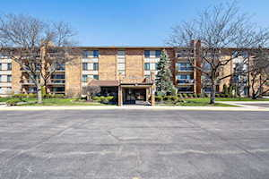 77 Lake Hinsdale Drive Willowbrook, IL 60527