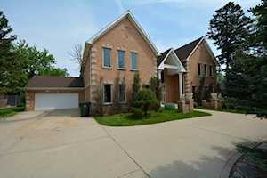 332 Central Road Arlington Heights, IL 60005