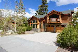 445 Fir Mammoth Lakes, CA 93546