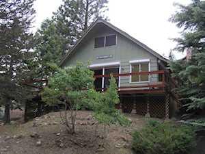 11750 Twin Lakes Road Twin Lakes/Bridgeport, CA 93517