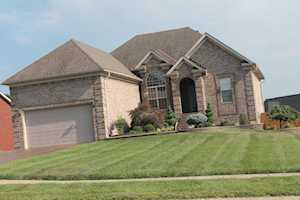 603 Meadowcrest Dr Mt Washington, KY 40047