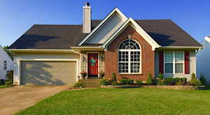 7910 Village Point Dr Louisville, KY 40291