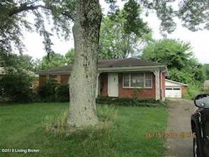 9708 Thor Ave Louisville, KY 40229