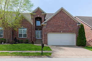 3014 Crystal Waters Way Louisville, KY 40299