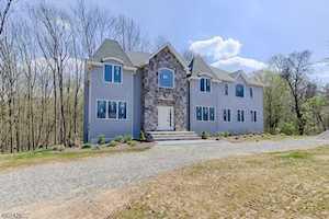 Address Withheld Denville Twp., NJ 07834