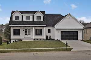 2819 Brassfield Cir Shelbyville, KY 40065