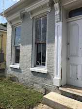 925 Mary St Louisville, KY 40204