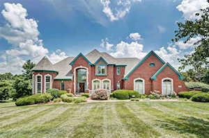 920 Squire Oaks Dr Villa Hills, KY 41017