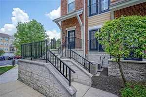 1103 Reserve Way Indianapolis, IN 46220