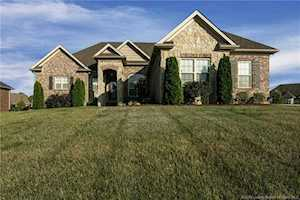 12214 Saint Andrews Place Sellersburg, IN 47172