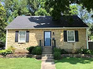 3925 Staebler Ave Louisville, KY 40207