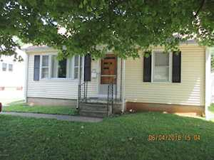 2266 Beargrass Ave Louisville, KY 40218