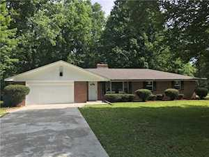 3254 W 39Th Place Indianapolis, IN 46228