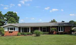 1606 Dunbarton Wynde Louisville, KY 40205