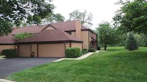 1514 Anderson Lane Buffalo Grove, IL 60089