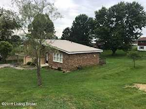 108 Rolling Hills Ct Carrollton, KY 41008