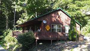 3816 Hidden Valley Ln Hudson, KY 40145