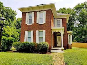 7123 New Augusta Road Indianapolis, IN 46268
