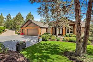 1856 NW Perspective Drive Bend, OR 97703