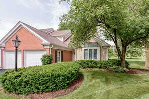 294 Country Club Dr Prospect Heights, IL 60070
