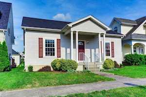 1615 William E Summers III Ave Louisville, KY 40211