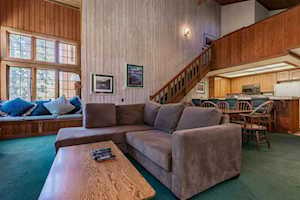 435 Lakeview Blvd #75 Mammoth Lakes, CA 93546
