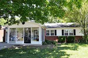 711 Drummond Way Fairdale, KY 40118