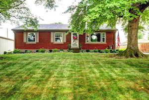 9823 Nordic Dr Louisville, KY 40272