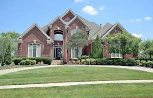 15213 Crystal Springs Way Louisville, KY 40245