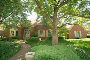 5029 Beaumont Way North Drive Indianapolis, IN 46250