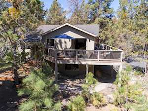 697 NW Silver Buckle Road Bend, OR 97703