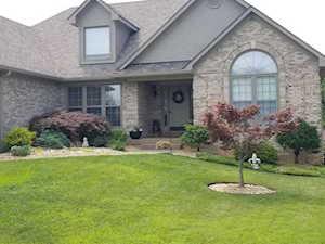 11513 Saratoga Ridge Dr Louisville, KY 40299