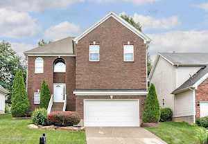 4507 Biles Ct Louisville, KY 40241