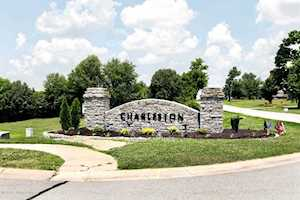 4001 Charleston Way Shelbyville, KY 40065
