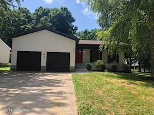 12004 Ancient Spring Dr Louisville, KY 40245