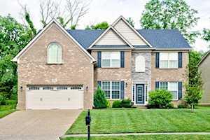 817 Urton Woods Way Louisville, KY 40243