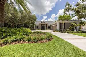 3723 Boca Pointe Drive Sarasota, FL 34238