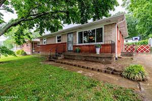 6813 Sandstone Blvd Louisville, KY 40219
