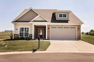 3403 Eastbrook Dr La Grange, KY 40031
