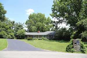 6412 Glenwood Rd Louisville, KY 40222